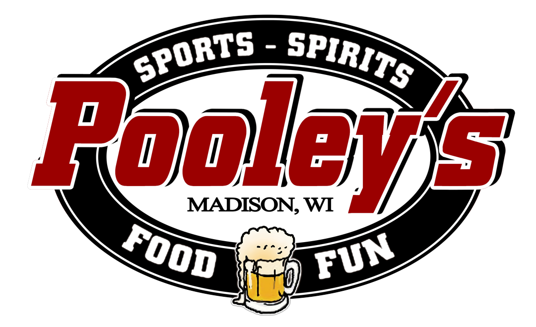 Pooley's Sports Bar and Event Center